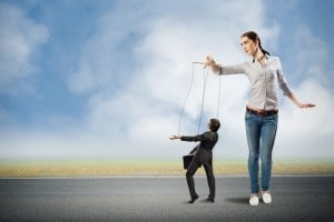 stop being controlling, how to stop being controlling