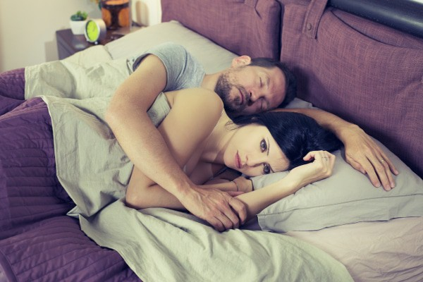 boring sex in marriage, fix boring sex in your marriage, how to make sex better in marriage