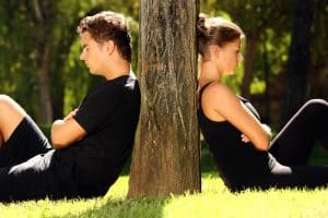 on-again off-again relationship, make your on-again, off-again relationship work, relationship advice