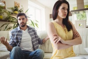 mistakes women make with men, how to talk to men, emasculating men