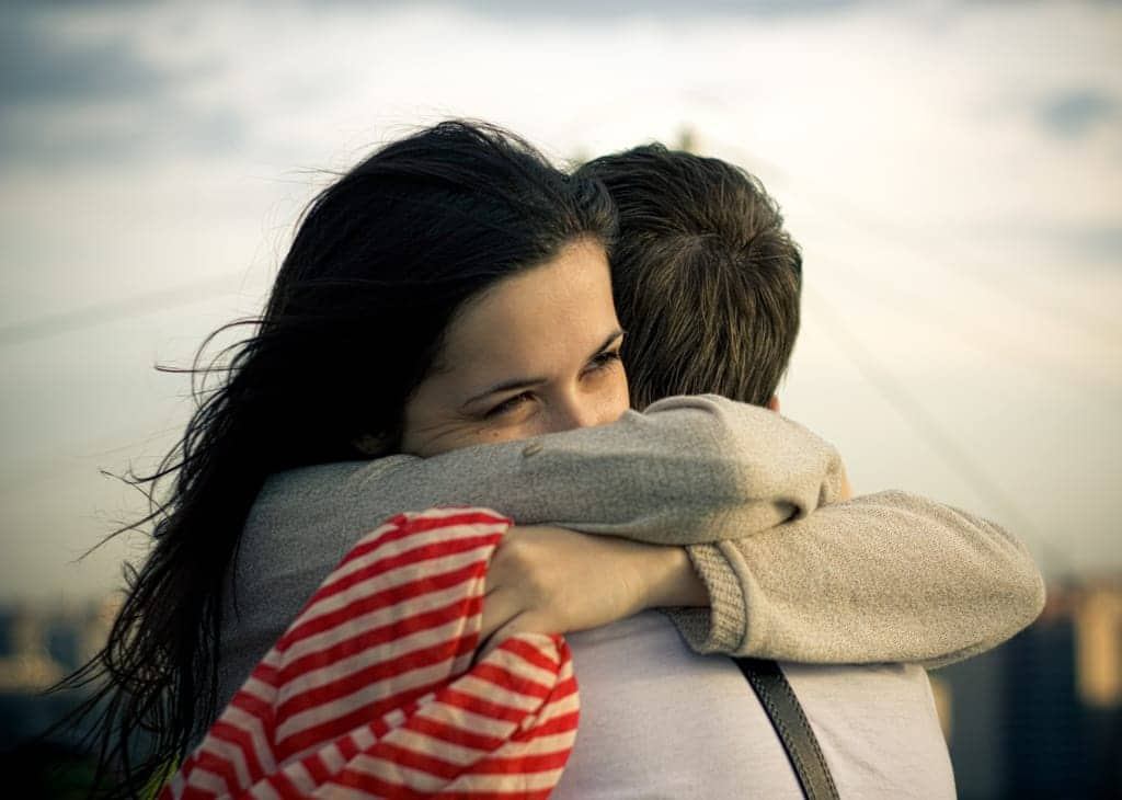 what to do when you have fallen in love with your best friend